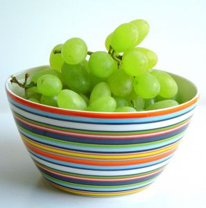 just_a_bowl_of_grapes.jpg