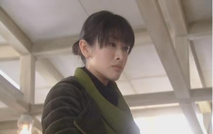 Mimi (Yamada Yu)