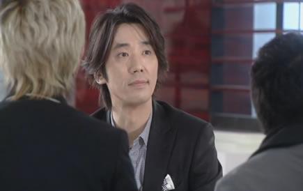 Omu-Omu (yusuke Santamaria)