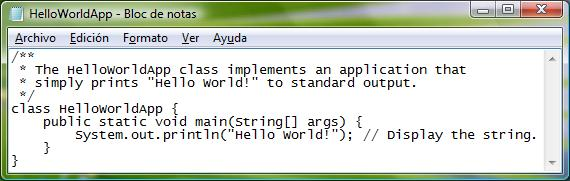hello-world-code