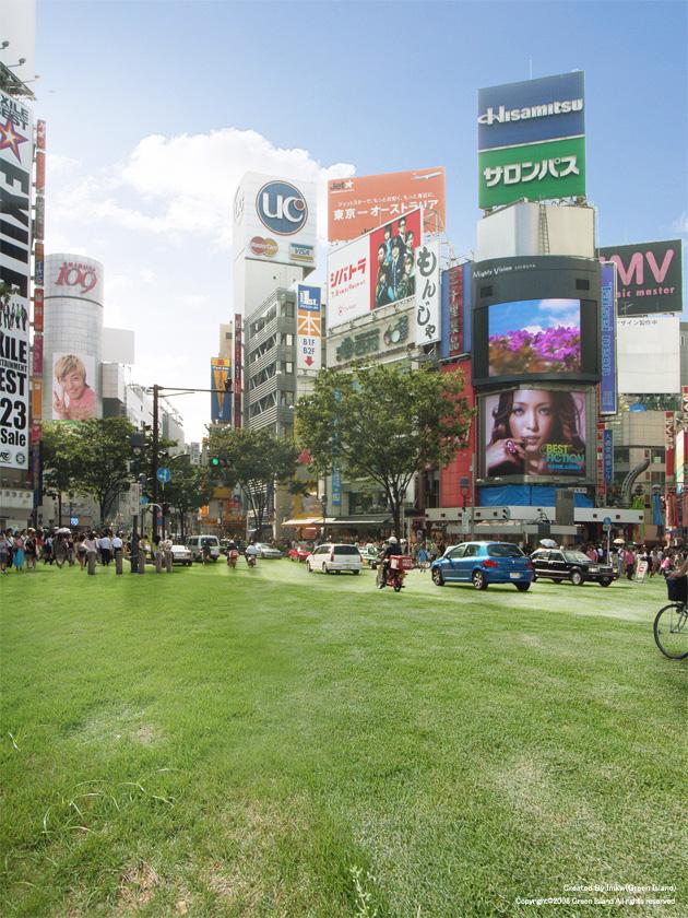 tokyo-green-shibuya-2