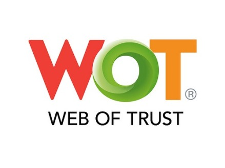 WOT_Logo